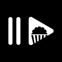 Movcy - Movies, Shows, Music