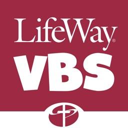 LifeWay VBS