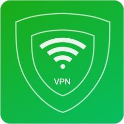 LionVPN-fast secure social vpn