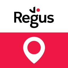 ‎Regus Offices & Meeting Rooms