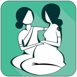 Saheli - Pregnancy Care App