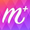 MakeupPlus - iPhoneアプリ
