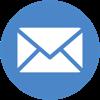 Emlx Email Converter - Alfonso Maria Tesauro