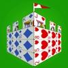 Castle Solitaire: トランプゲーム - iPhoneアプリ