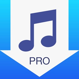 Music Video Saver PRO