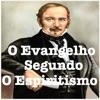 Evangelho Segund Espiritismo - iPhoneアプリ