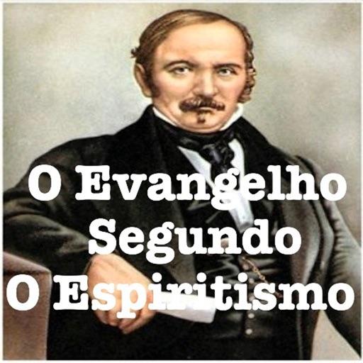 Evangelho Segund Espiritismo