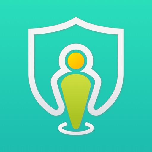 探知守护-时刻保护家人安全