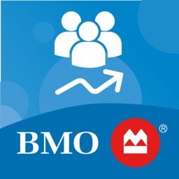 BMO Harris Financial Advisors