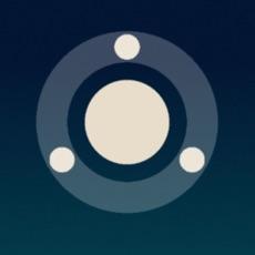 Activities of Orbits.io