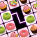 Onet 3D - Classic Link Puzzle