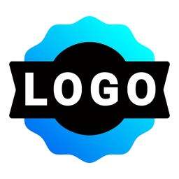 Logo Maker -Graphic Design Pro