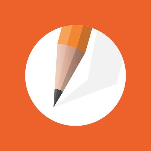 JotForm Mobile Forms & Surveys
