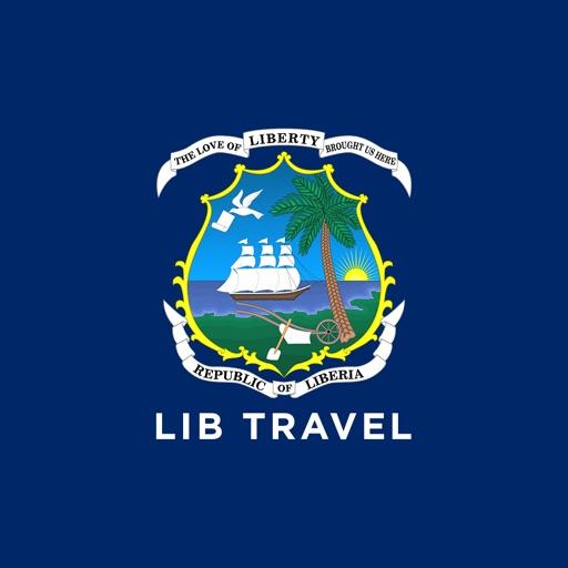 Lib Travel