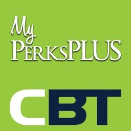 My PerksPlus - CBT
