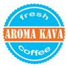 Aroma Kava