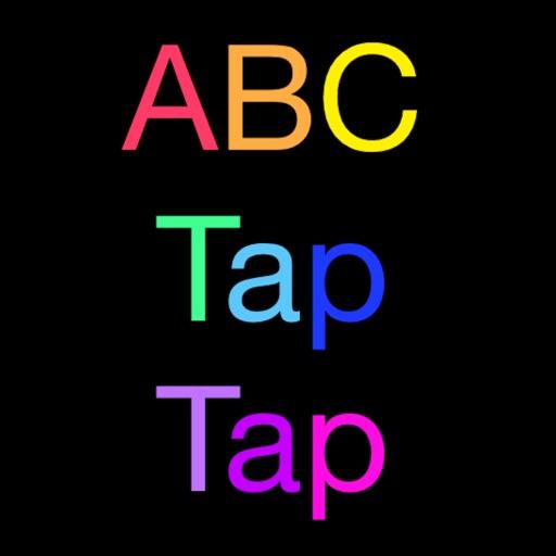 ABC Tap Tap
