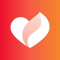 YouFlirt Dating App