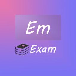EM-Exam