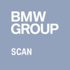 Scan @ BMW Group
