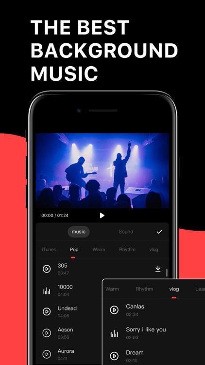 Screen Recorder + screenshot-6