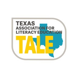 TALE Conference