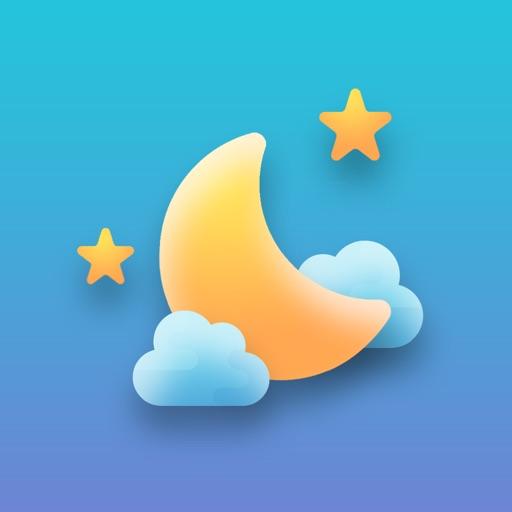 Sleep Meditation & Mindfulness