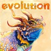 Evolution Board Game - iPadアプリ