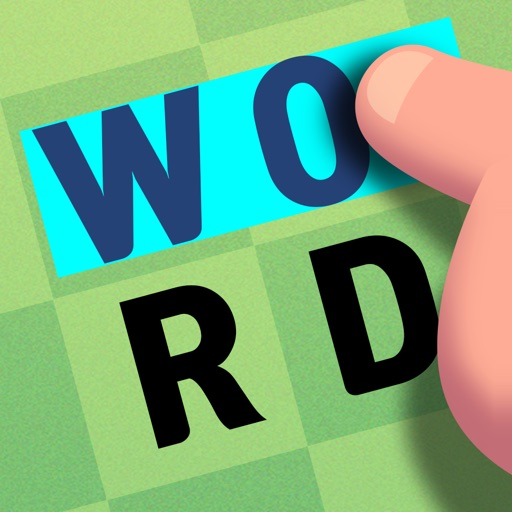 Daily Word Search Global