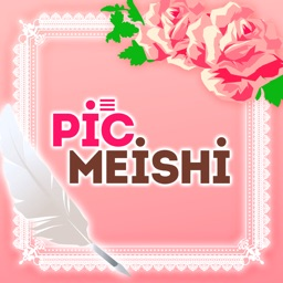 Is2 Ssl Mzstatic Com Image Thumb Purple124 V4 A