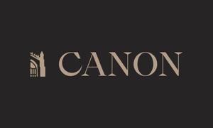 The Canon App