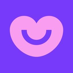 Badoo — Dating. Chats. Friends