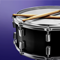 App Icon for Drums - WeDrum bateria, jogos App in Portugal App Store