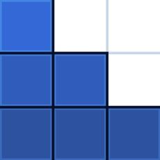 BlockuDoku - 方块拼图