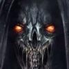 英雄无敌之魔法英雄-经典单机SLG独立游戏