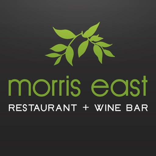 Morris East