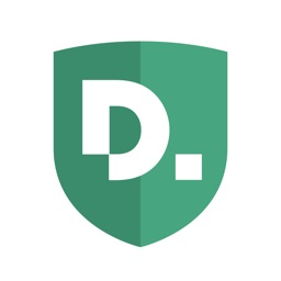 Disconnect Premium VPN