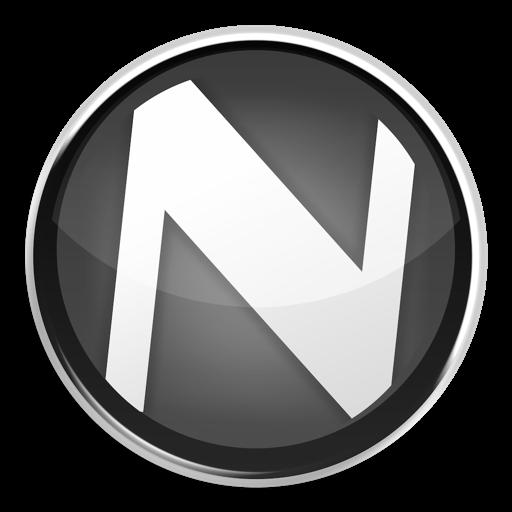 Novellus for Mac