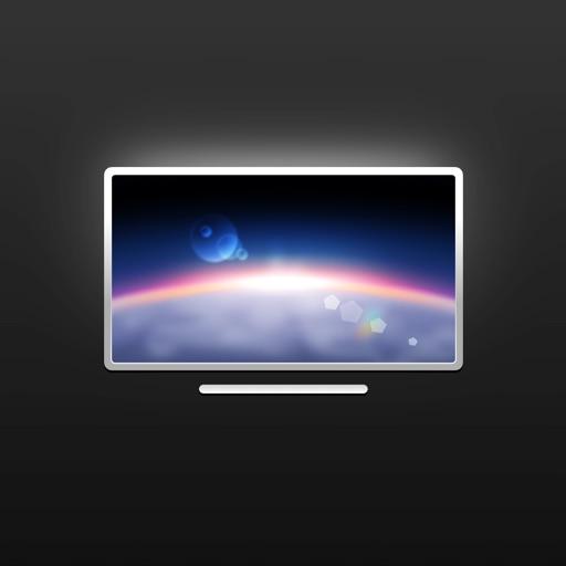 TV España Pro - TDT
