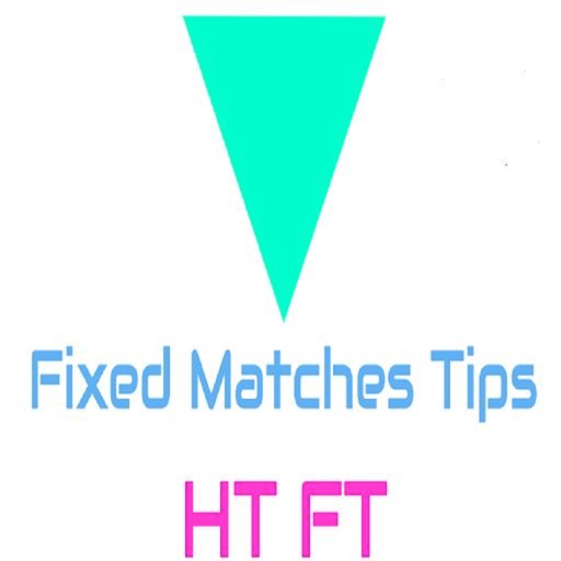 Fixed Matches Tips HT FT Pro