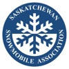 Sask Snowmobile Trails 2019-20 - iPhoneアプリ