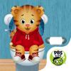 Daniel Tiger's Stop & Go Potty - PBS KIDS