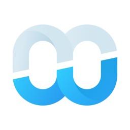 奇鱼微办公 - 智能一体化移动办公平台