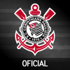 Corinthians Oficial