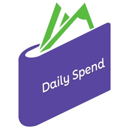 Daily Spend - Expense Tracker