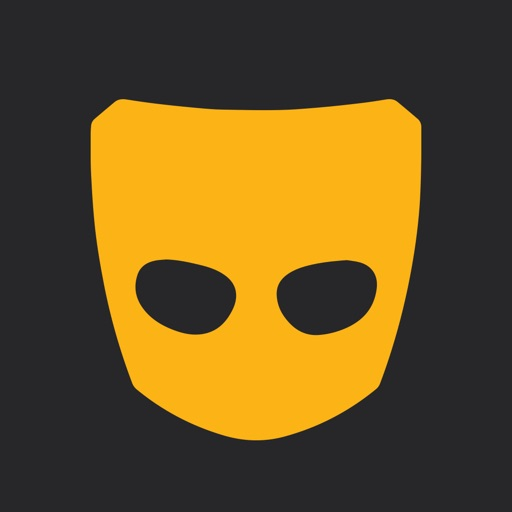 Grindr - Gay chat download
