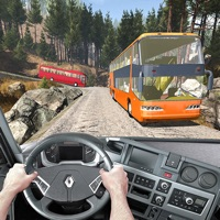 Codes for Tourist Bus Off Road Drive Sim Hack