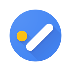 ‎Google Tasks: Get Things Done