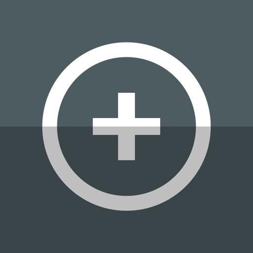 Taptic - Tap Tracker