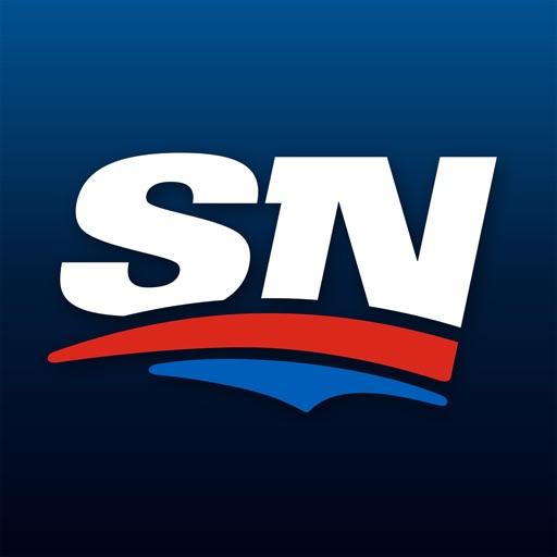 Sportsnet by Rogers Media